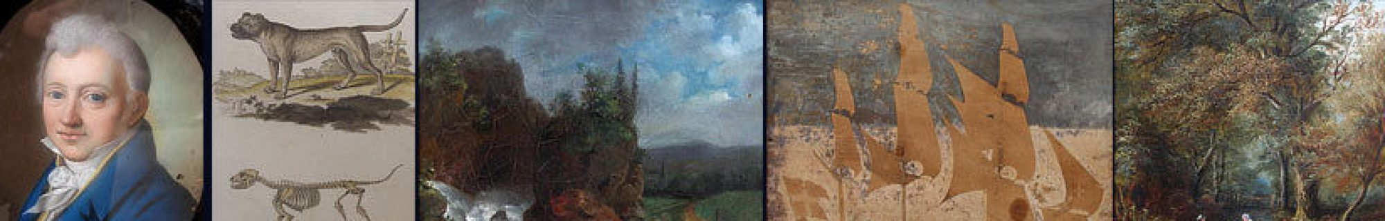 Øbro Art Gallery